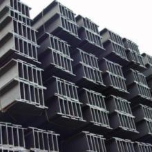 供应北京H型钢现货供应