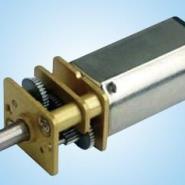 供应WL-13SS050直流微型减速电机