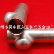 供应有色金属苏州有色金属时效处理 时效处理加工