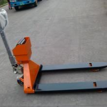 供应衡器 液压叉车称,上海叉车电子秤
