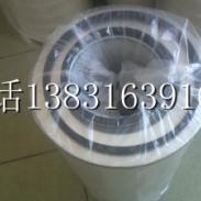 0140D003BH/HC贺德克图片