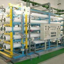 供应反渗透膜云南反渗透纯水设备生产厂家反渗透纯净水机反渗透