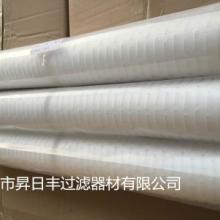 供应用于水过滤的微孔折叠滤芯,微孔折叠滤芯新款厂家供应批发
