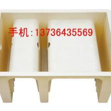 供应山东铁路电缆槽塑料模具 电缆沟盖板塑料模具厂家 U型槽塑料模具供应商