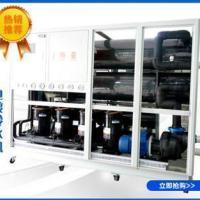 供应挤出机用冷水机,挤出机用冷水机生产厂家