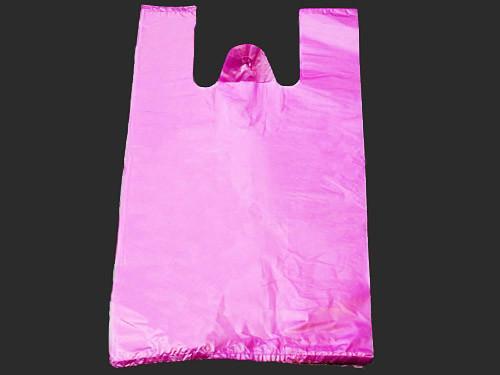 供应塑料袋批发价格,定做塑料袋,塑料袋厂,塑料袋供应商
