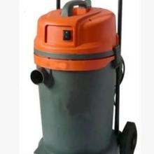供应商用工业吸尘器家用干湿两用1400W批发