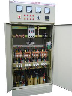 厦门优秀的GOLC无源滤波器厂家GOLC无源滤波器