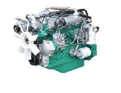 锡柴490气刹发动机价格及图片、图库、图片大全