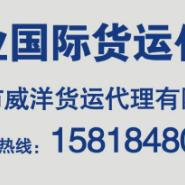 供应日本妮飘/Nepia纸尿裤进口运输代理包柜一般贸易进口清关代理