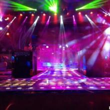 北京舞台光束灯BEME灯租赁舞台面光灯LED染色灯租赁批发