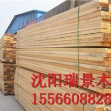供应用于加工地板的抚顺防腐木葡萄架