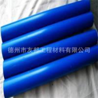 生产加纤尼龙玻纤尼龙棒/尼龙棒玻纤30%/大小规格齐全