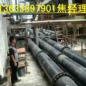 供应西藏国润牌Φ325mm超高分子管道
