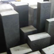 20MN2圆棒20MN2钢材圆钢图片