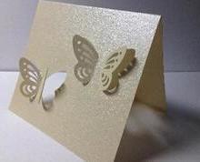 供应广州高级名片打印纸/高级珠光纸/高档画册用纸