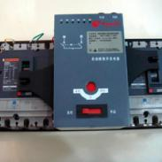 双电源WATSNB-800A/4P图片
