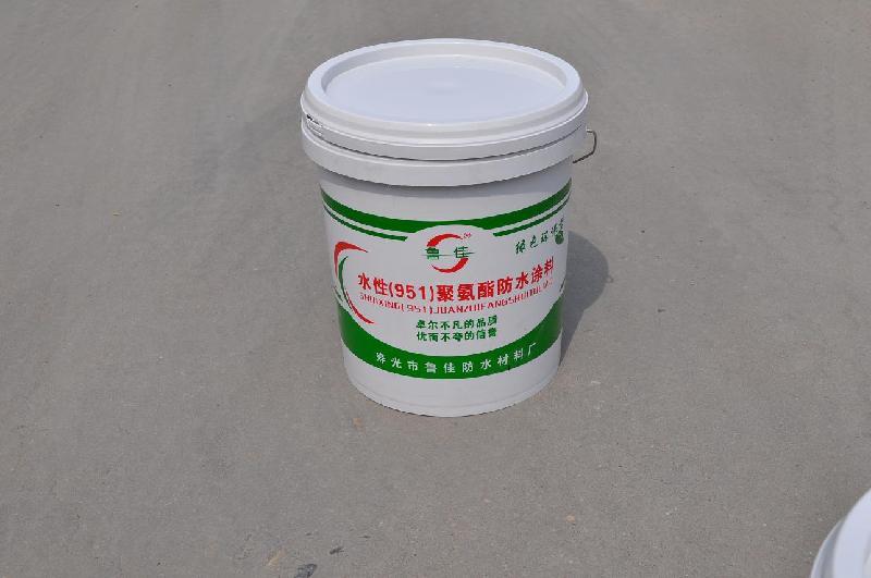 聚氨酯防水涂料聚氨酯防水涂料妩