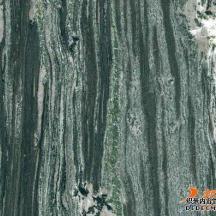 供应海浪绿超薄石材