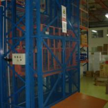 河南导轨式升降机直销厂家,济南导轨升降机,贵州导轨升降机批发