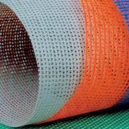供应广西玻璃纤维网格布厂家,广西玻璃纤维网格布大量批发