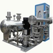 供应道外区小区无负压给水设备各种建筑群中的生活消防栓喷淋供水系统