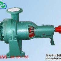 供应热水循环泵300R-74 湖南中大品牌