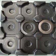 供应厚片吸塑加工,厚片吸塑加工报价,厚片吸塑加工厂批发
