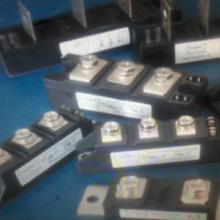 供应三相整流模块可控硅模块