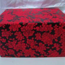 供应套件包装礼盒