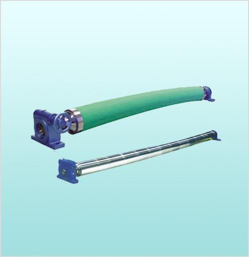 厂家直销造纸机械配件:价格实惠的造纸机械配件人