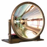 供应铁路专用机车前照灯生产厂家价格优惠
