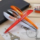 供应南京金属圆珠笔,会议专用金属圆珠笔 广告笔厂,定做金属圆珠笔