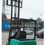 供应7FB25EX-11小松电动叉车