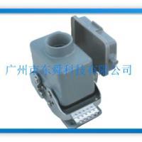 供应用于机电设备的唯恩重载连接器,HA系列/HE系列/HD系列重载连接器