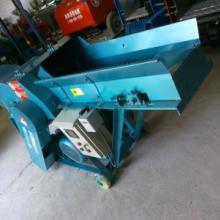 供应干湿秸秆揉搓机rc800揉搓机适合大型青贮设备批发