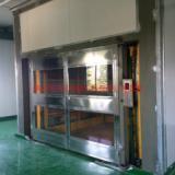 供应广东简易导轨式升降机出品商_12米简易导轨