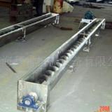 供应柔性螺旋输送机(FS60-4