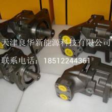 供应液压泵 天津专业生产液压泵厂家,天津专业生产派克液压泵厂家