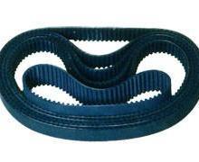 液晶屏维修设备/工业皮带