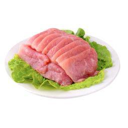 供应粮食猪肉,粮食猪肉批发,粮食猪肉价格