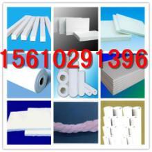 供应硅酸铝耐火纤维布