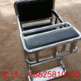 供应软包型不锈钢约束椅销售
