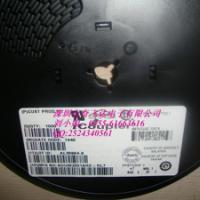 供应数字隔离器ADUM3201ARZ