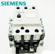 供应西门子3TF3411-0XM0,西门子3TF3411-0XM0上海厂家,西门子3TF系列