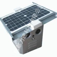 供应防鸟设备︱电力防鸟器