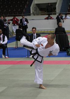 跆拳道培训班:可信赖的跆拳道培训跆拳道培训牸