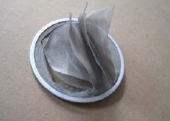 喷涂机滤网水槽过滤网不锈钢滤网图片