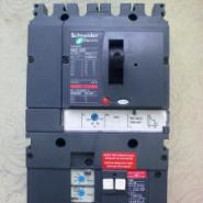高仿施耐德漏电断路器图片