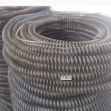供应高温电阻丝,厂家直销高温电阻丝,高温电阻丝规格齐全图片